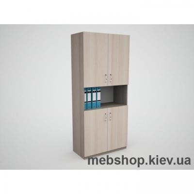 Офисный шкаф ШБ-34