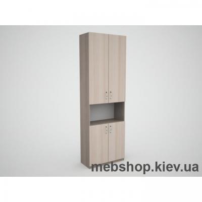 Офисный шкаф ШБ-35