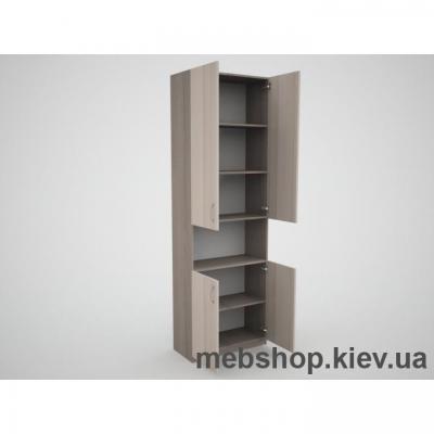 Купить Офисный шкаф ШБ-35. Фото