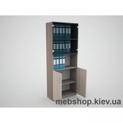Купить Офисный шкаф ШБ-36. Фото