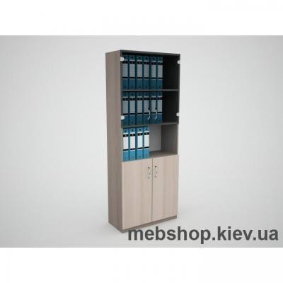 Офисный шкаф ШБ-36