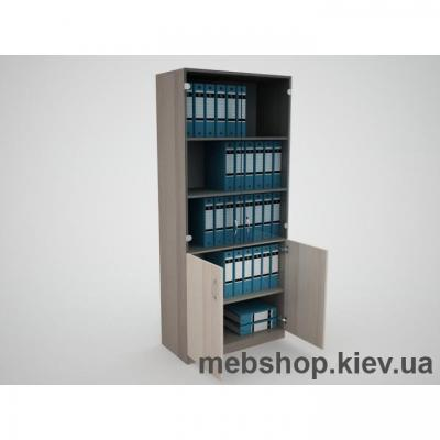 Офисный шкаф ШБ-37