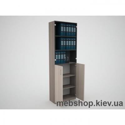 Офисный шкаф ШБ-39