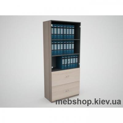 Офисный шкаф ШБ-41