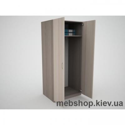 Офисный шкаф ШБ-44
