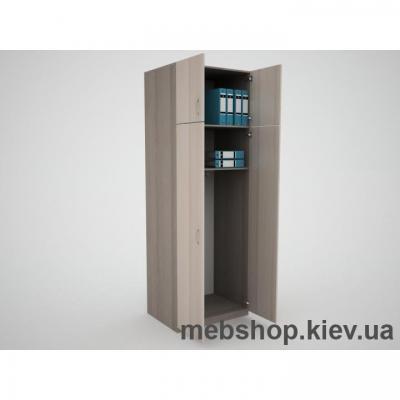 Купить Офисный шкаф ШБ-45. Фото
