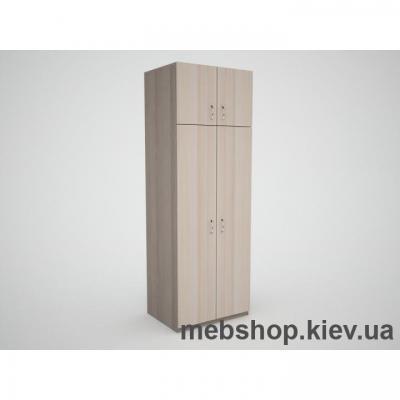 Офисный шкаф ШБ-45
