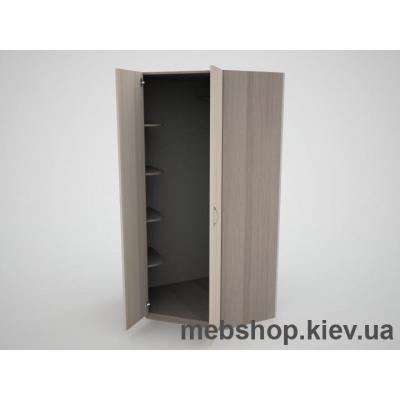 Офисный шкаф ШБ-46
