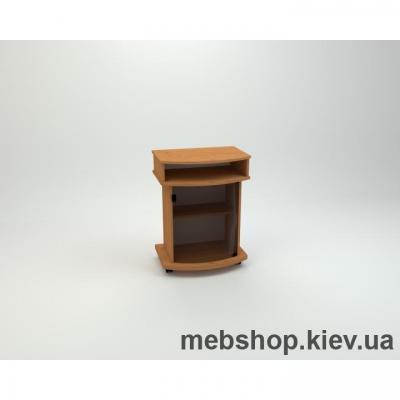 Тумба под ТВ Компанит Карат 2