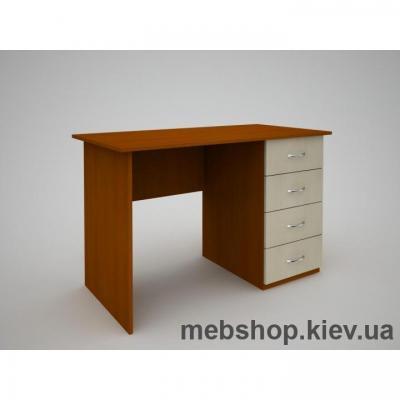 Офисный стол С-29