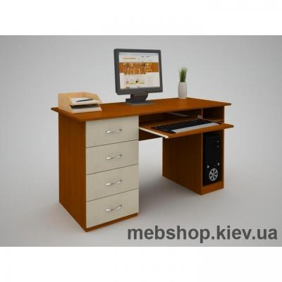Офисный стол С-30