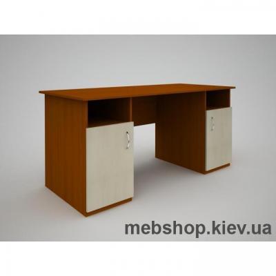Офисный стол С-31
