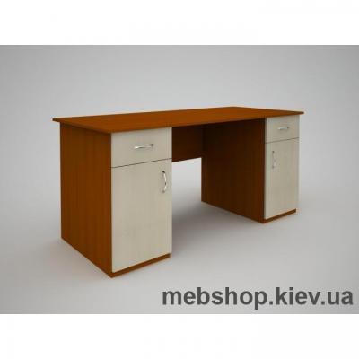 Офисный стол С-32