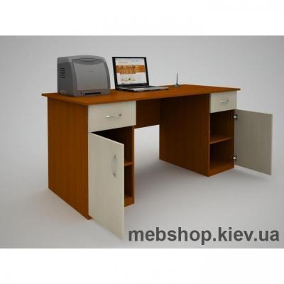 Купить Офисный стол С-32. Фото
