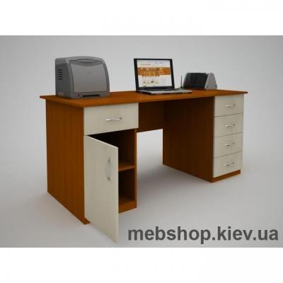 Купить Офисный стол С-34. Фото