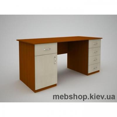 Офисный стол С-34