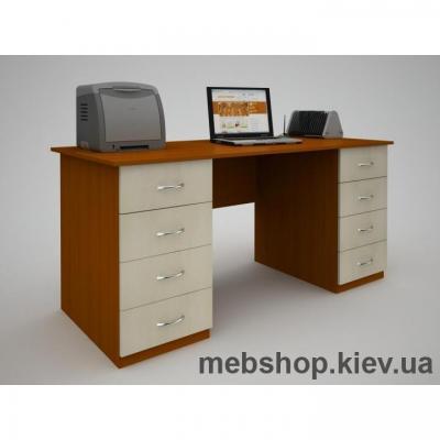 Офисный стол С-35