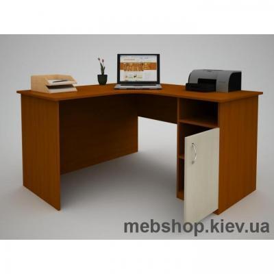 Офисный стол С-36