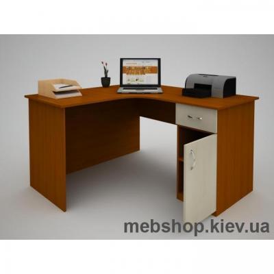 Офисный стол С-37