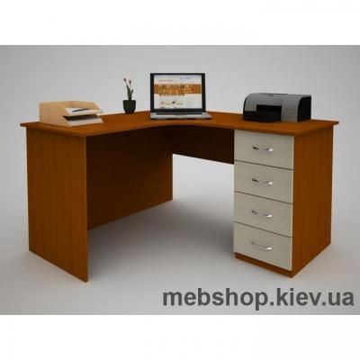 Офисный стол С-38