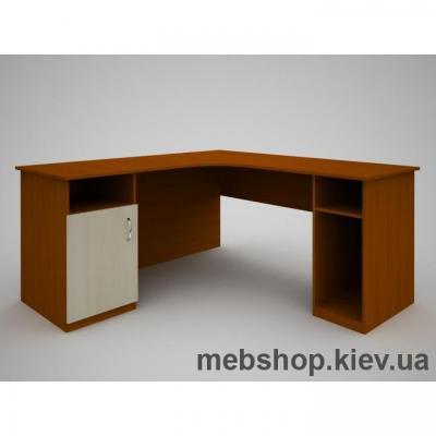 Офисный стол С-39