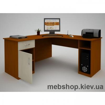Офисный стол С-40