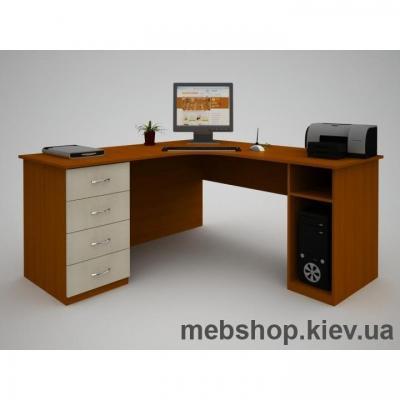 Офисный стол С-42