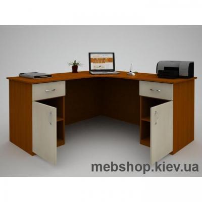 Офисный стол С-44