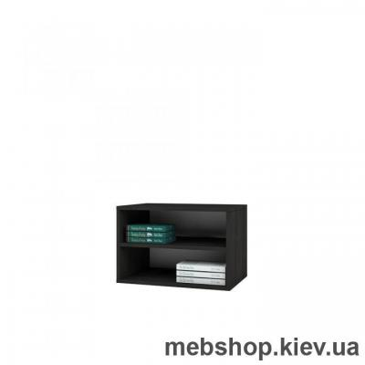 Тумба Грин КФС-001
