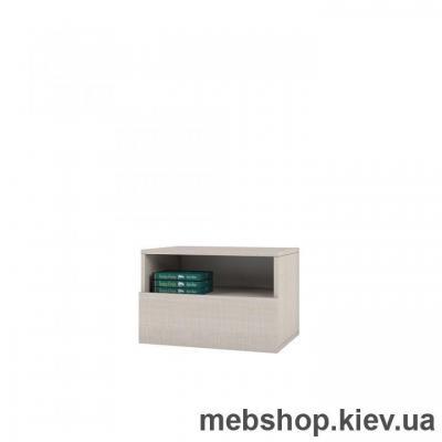 Тумба Грин КФС-002