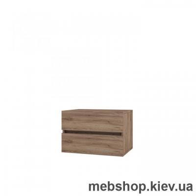 Тумба Грин КФС-003