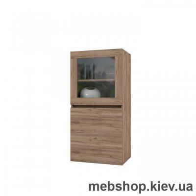 Пенал Грин КФС-014