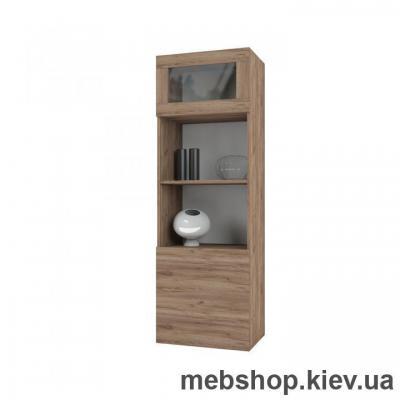 Пенал Грин КФС-016