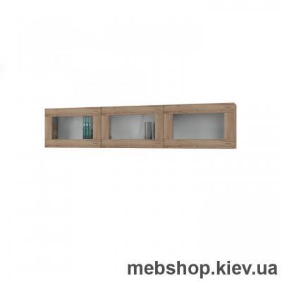 Полку Грін КФС-021