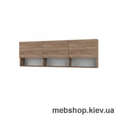 Полка Грин КФС-022