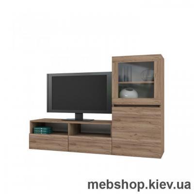 Стенка Грин КФС-026