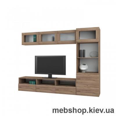 Стенка Грин КФС-028