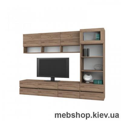 Стенка Грин КФС-029