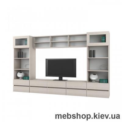 Стенка Грин КФС-030