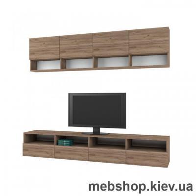 Стенка Грин КФС-031