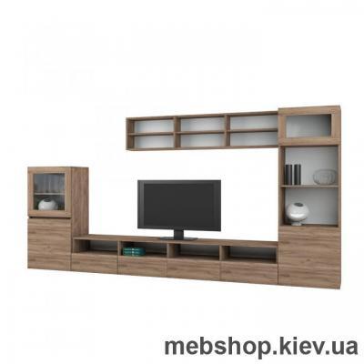 Стенка Грин КФС-033
