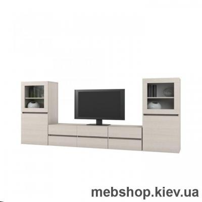 Стенка Грин КФС-035