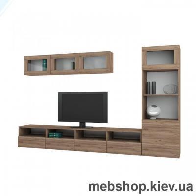Стенка Грин КФС-036