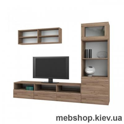 Стенка Грин КФС-037