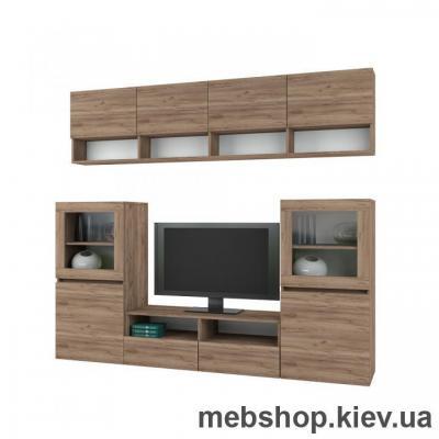 Стенка Грин КФС-038