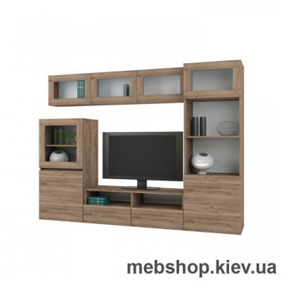 Стенка Грин КФС-039