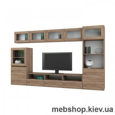 Стенка Грин КФС-040