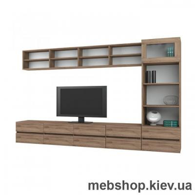 Стенка Грин КФС-041
