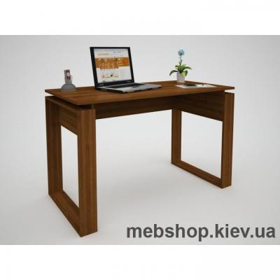 Компьютерный стол Флеш-54