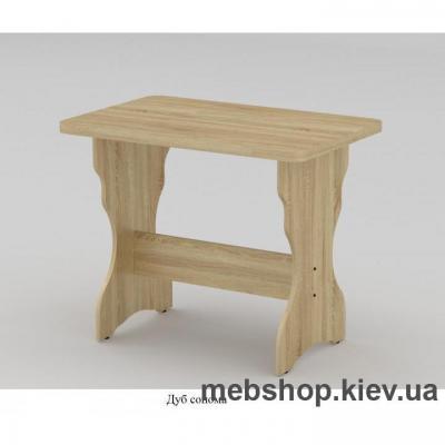 Кухонный стол Компанит КС-2